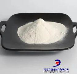 заводская цена 100% натурального черного перца извлечения 98% порошка Piperine CAS 94-62-2