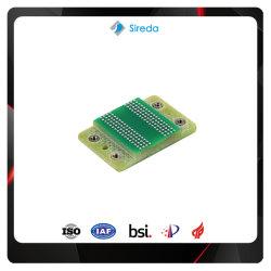 مصنع مصنع [بغ136] [DDR] مأخذ جهاز اختبار ل [شبوفّ] [إيك]