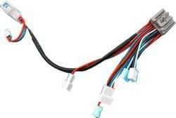 Производитель хорошего качества индивидуального автомобильного Auto провод жгута проводов разъема реле