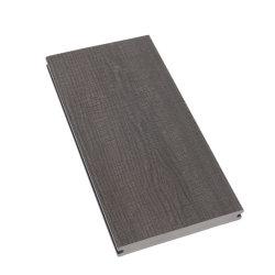 Umweltfreundliche des Produkt-acht Standardbauholz farben-des Garten-WPC