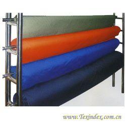 Home Mobilar Elastan Spandex de tecido de algodão para casa mobiliário/têxteis