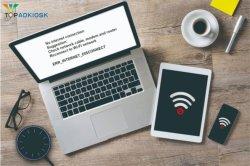 2020 Hot 5V 1A 5W Chargeur universel Fast Charge rapide chargeur sans fil personnalisées La puissance de transmission de la banque de données sans fil