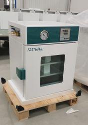 CE ラボラボ産業用真空乾燥オーブン乾燥キャビネットロフト ドライヤクローゼット