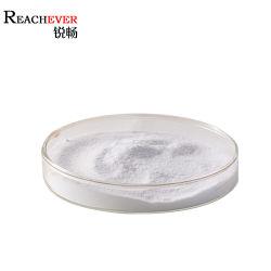 La creatina en polvo puro trabajo monohidrato de creatina suplemento