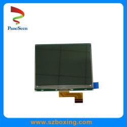 4.2-дюймовый EPD Epaper дисплея с 400*300 пикселей и твердотельные жесткие диски драйвера1619 IC для электронного хранения метки