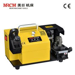 Mr-X4 Máquina de corte Herramientas de corte, molinillo