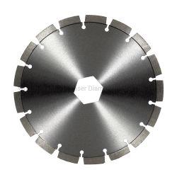 화강암 및 절단을 위한 소결 다이아몬드 톱 블레이드 컨투어/컨케이브 블레이드 대리석