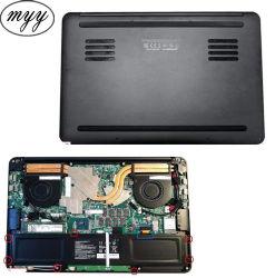 블레이드 2016 V2 3icp4용 노트북 배터리 태블릿 Betty4 56 102-2