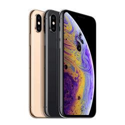 voor Geopende Originele iPhone X van iPhoneXs 64GB 128GB van iPhoneXr de Mobiele Telefoon 256GB 512GB