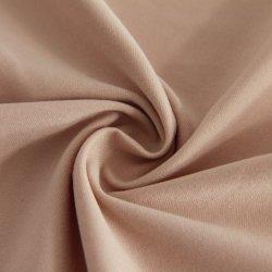 Tessuto molle leggero della Jersey del Knit di Polyester&Spandex per la biancheria intima/lo Swimwear/sport/indumento