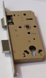 Lb945SSS 문에 박은 자물쇠; 실린더 자물쇠; 문 기계설비
