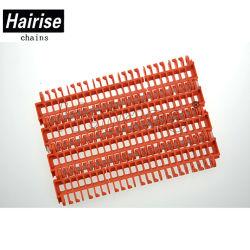 Schnallt Serie angehobene Rippe Har-100 Plastik für -Fertigungsindustrie um