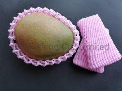 Una buena calidad de fruta de protección de espuma EPE Paquete Net Net