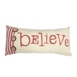 (SH028) 投球枕箱の家の装飾の装飾のクッションカバークリスマス 枕