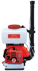 농기계 배낭식 가솔린 연무 송풍기(3W-16)