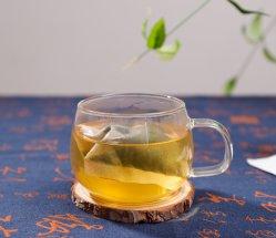Здоровья Chrysanthemum чай чай