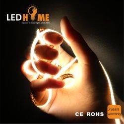 Nieuwste Hoog Lumen 432/504 LEIDENE van de MAÏSKOLF LEDs/M Lichte Strook