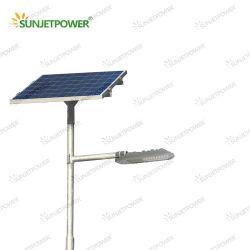 بطارية النيكل Ni-MH طويلة المدى ضوء LED مقاوم للمياه بقدرة 90 واط خارج الضوء الشمسي