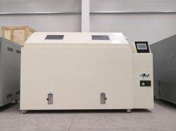 Los equipos de laboratorio a la corrosión de la cámara de prueba del aerosol de sal / Equipo de Pruebas /Equipo