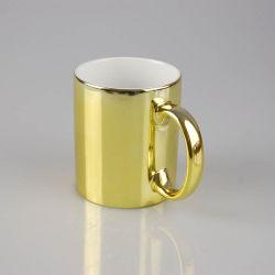 2021 Nouveau 5-17oz Eco Friendly Tasse en céramique de gros vierge Nouvelle tasse en céramique personnalisé 11oz tasse à café en céramique