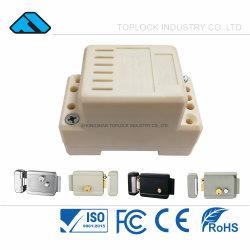 Wechselstrom-Transformator-elektrische Tür-Verschluss-Leistungstranformator-Stromversorgungen