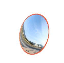 Miroir Concave convexe réfléchissant avec l'emballage carton