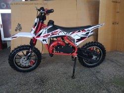 El deporte Pit Bike, Mini Moto con buen cuerpo pintura et-dB001