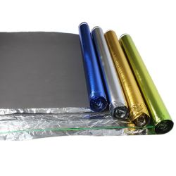 IXPE лежит в основе пены, низкой плотности PE XPE IXPE Muti-Usage пенного материала для