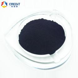 Tintura solvibile dell'azzurro 104 solvibili trasparenti di plastica dell'azzurro 2b della tintura della Cina
