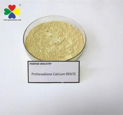 De agrochemische Nieuwe Leverancier van het Calcium van Pgr Prohexadione 95tc
