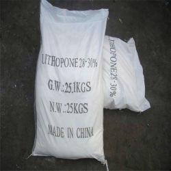 صبغ كيميائيّ ليثوبون اصباغ لأنّ بلاستيك [كس]: 1345-05-7 مع سعر جيّدة