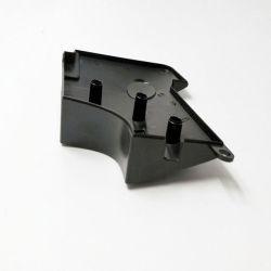 Aangepaste Plastic Elektronische Ballast Shell voor LEIDENE Lichte Montage