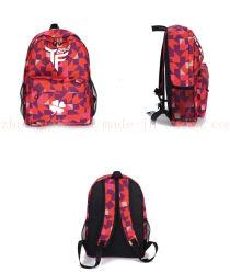 OEM моды нейлоновые рекламных плечи Packsack подушки безопасности для студентов