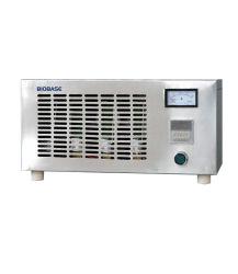 Petitetaille,poids léger,faciled'entretien Bkja-d'un générateur d'Ozone Ozone producteur mobile