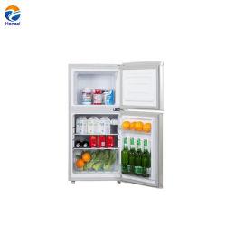 2019 Novo Estilo de 108L frigorífico congelador Hotel Frigorífico