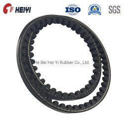 China fabricante profissional s, A, B, C, as correias do ventilador