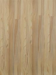 Un revêtement de sol stratifié AC3 HDF Planchers Floor-Jyl17009