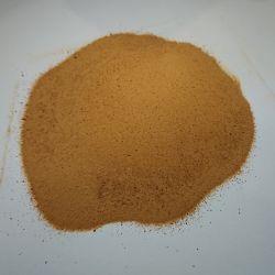 46% Protein-Mais-steiler Alkohol-Puder