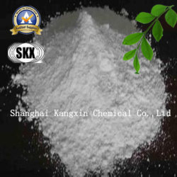 La pureté de 98 % Acide 3-Hydroxybutanoic de sel de calcium (CAS#586976-56-9)