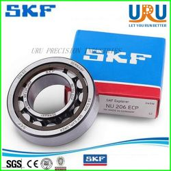 Des SKF NSK Timken Koyo NTN zylinderförmiger Rollenlager-Nu202 Nu203 Nu204 Nu205 Nu206 elektr. Steuermodul Ecma MA /C3 C4 EC-ECPecj-Steuermodul-/C3 Nu232 Nu234 Nu238 Nu240 Nu244