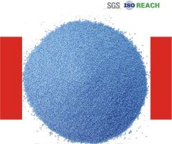 Bca Corindo Alumina fundida em cerâmica Azul de óxido de alumina para Rebolo