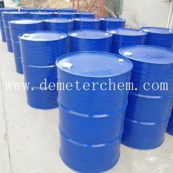 Erfüllter Diabas- Ester (DBE) für Rollen-Stahl-Spannlack