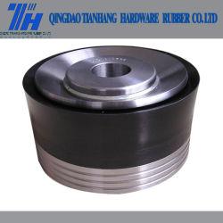 Металлические висящих резиновые/металла с покрытием резиновые