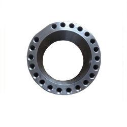 O processo de forjamento a quente de aço AISI Pdf usado forjar Prima Parte