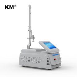 2019 экономичного портативного дробные CO2 лазерных вагинальные момент машины