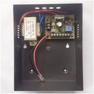 Ec-806 Stromversorgung für Zugriffssteuerung-System