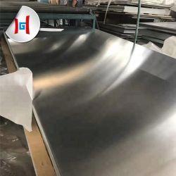 01мм 6063 T6 алюминиевый лист толщиной 3 мм