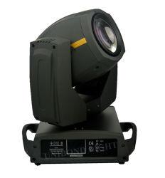 Sharpy 가벼운 가격 7r 230W 광속 이동하는 맨 위 클럽 빛