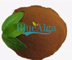 L'acide fulvique d'engrais organique dans les produits chimiques agricoles