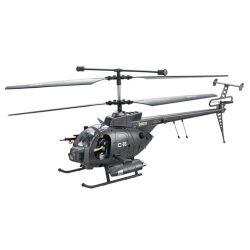 [3ش] [رديو كنترول] لعبة [ر/ك] هليكوبتر ([ه2711037])